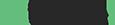 Recargas Internacionales SA de CV Logo